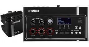 YAMAHA EAD10 Електронний барабанний модуль