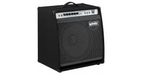 """WARWICK BC150 Комбо для бас гітари 150Вт. 1х15"""""""