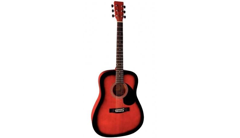 VGS Pure D1 PS501302 VB Акустична гітара