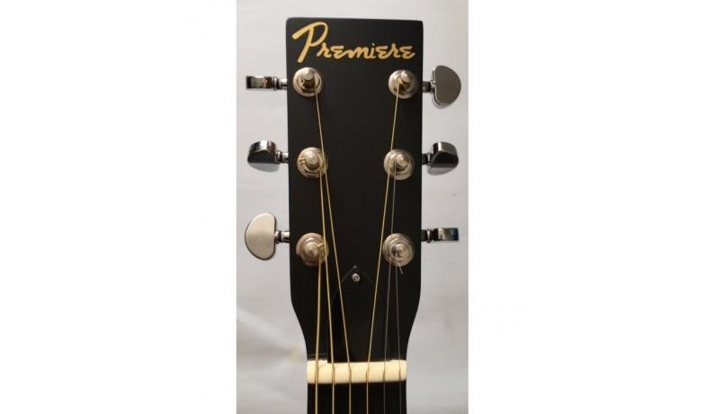 PREMIERE GUITARS PD140C Акустична гітара
