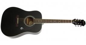 EPIPHONE DR-100 EB Акустична гітара