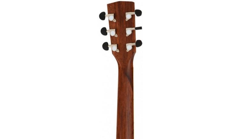 CORT Earth100 (NS) Акустична гітара