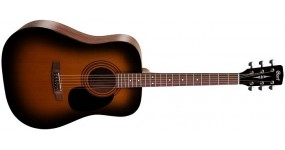 CORT AD810 SSB Акустична гітара