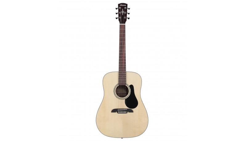 ALVAREZ RD26 Акустична гітара