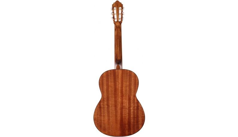 CORT AC100 SG Класична гітара