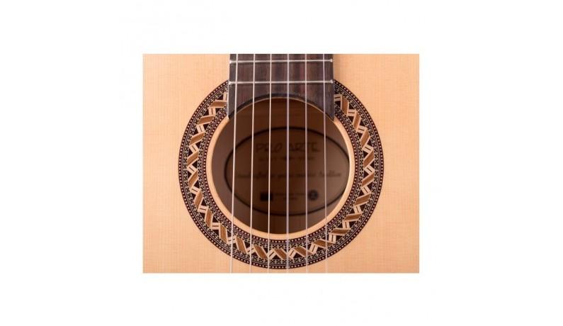 PRO ARTE 500043742 GC242 II Класична гітара