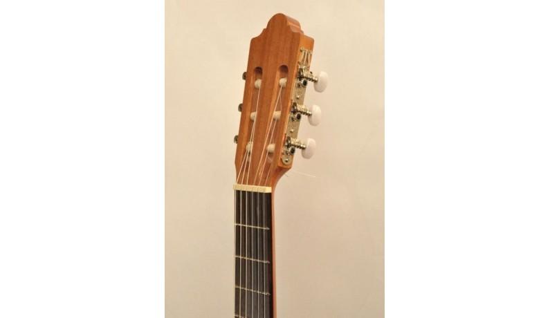CAMPS ECORONDA Класична гітара