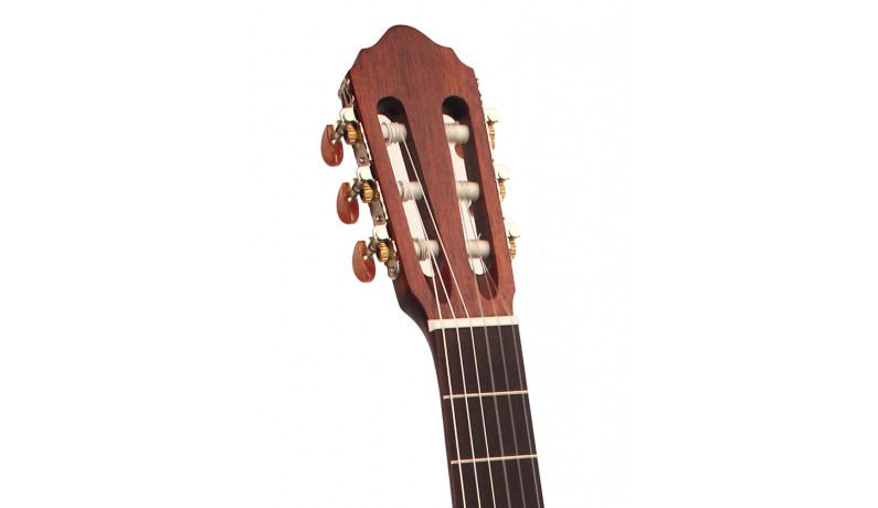 CORT AC100DX OP Класична гітара