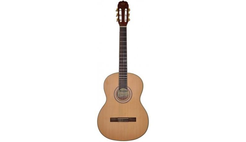 MAXWOOD MC6503 39'' Класична гітара