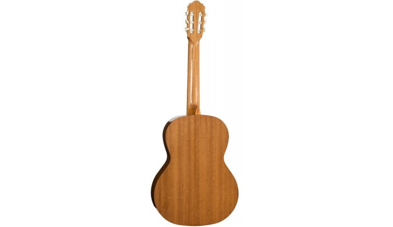 KREMONA S65C Sofia Класична гітара