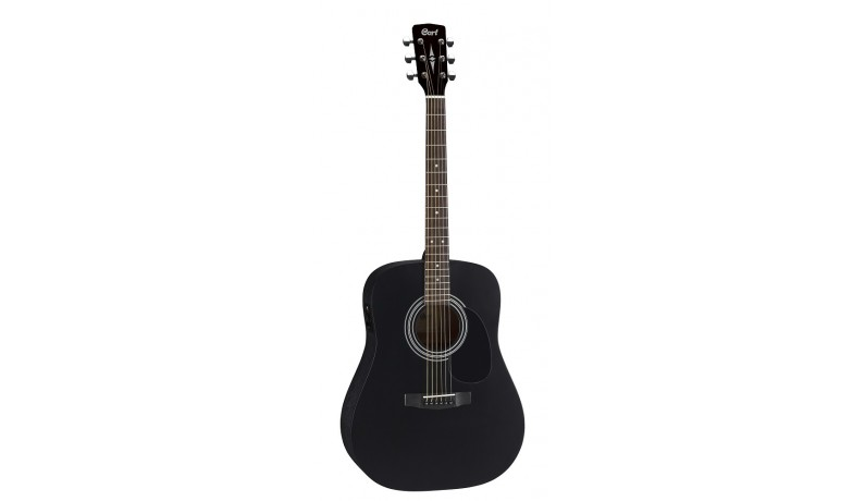CORT AD810E BKS Електроакустична гітара