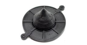 ELECTRO-VOICE 81161Мембрана для драйвера DH2A