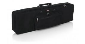 GATOR GKB-88 SLIM Чохол для клавішних інструментів 1371х381х152мм