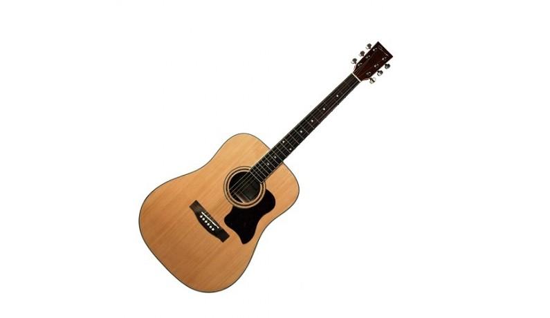CARAYA F660N Акустична гітара