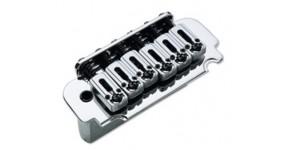 """PAXPHIL BS108C CR Тремоло для електрогітари типу """"Strat"""""""