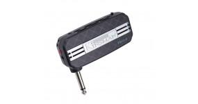 KINSMAN KAC703 METAL Підсилювач гітарний для навушників