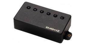 EMG H1AВ Звукознімач для електрогітари пасивний, Bridge