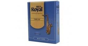RICO RKB1025 Тростина для тенор саксофона Rico Royal™, товщина 2,5