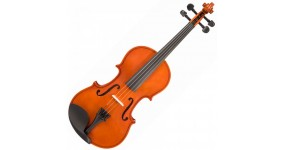ANTONI ATS14 Скрипка 1/4