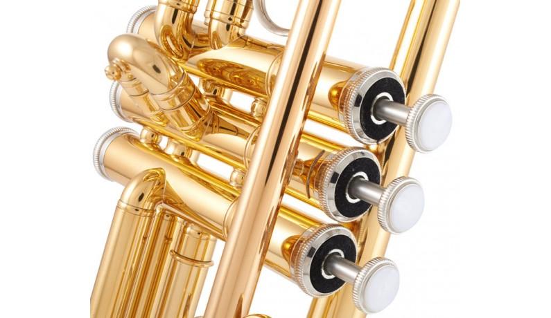 YAMAHA YTR-2330 Труба Bb