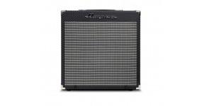 """AMPEG ROCKET BASS 108 Комбопідсилювач для бас-гітари 30Вт, 8 """""""
