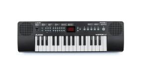 ALESIS HARMONY32 Синтезатор з акомпонементом 32 клавіші