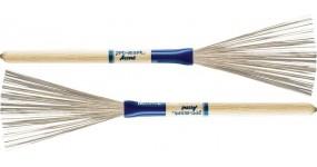 PROMARK B300 Accent Brush Щітки барабанні металеві