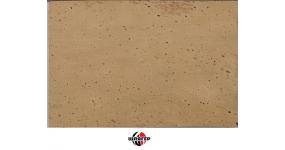 MEDIR ac138 Корок натуральний 1 сорт, товщина 1,5мм., розміри 150 x 100 мм.