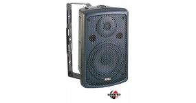 "SOUNDKING FP206 Акустична система інсталяційна пасивна 6,5""+1"""