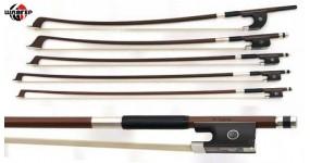 DORFLER 7а Смичок для скрипки 4/4, восьмигранний