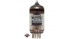 MESA BOOGIE 12AX7/7025/ECC83 Лампа для комбопідсилювача