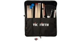 VIC FIRTH BSB Чохол для барабанних паличок