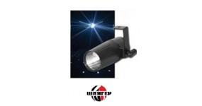 BIG BMPINSPOT1 Прожектор PINSPOT світлодіодний, 3Вт білий