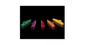 DUNLOP 7700 Kazoo Казу пластмаса
