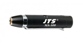 JTS MA500 Адаптер фантомного живлення