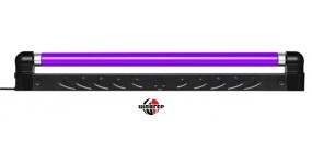MARQ BL18P Ультрафіолетова заливка 15Вт.