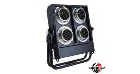 BIG BP009 Бліндер 4 лампи 120V/650W*