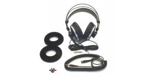 AKG K271 MKII Навушники студійні закритого типу